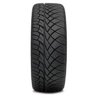 NITTO NT420S 265/35R22 102W