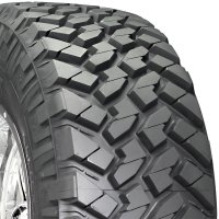 NITTO TRAIL GRAPPLER 35X12.5R18 123Q