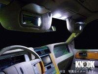 02〜06 キャデラック エスカレード用 ルームランプLEDセット