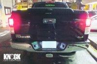 07〜13 USトヨタ タンドラ用 ナンバー灯LEDセット ホワイト