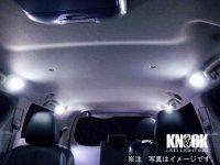 07〜 USトヨタ FJクルーザー用 ルームランプLEDセット