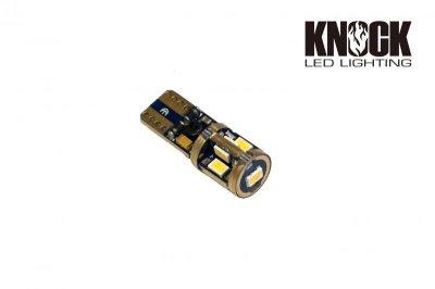 画像2: 07〜14 キャデラック エスカレード用 ポジションランプLEDバルブセット ホワイト