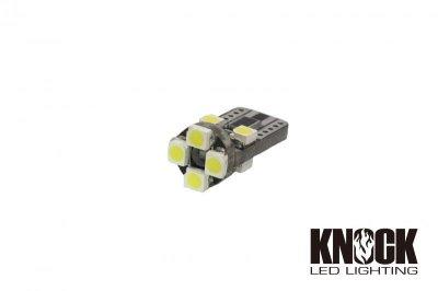 画像2: 11〜14 チャレンジャー用 ナンバー灯LEDバルブ ホワイト