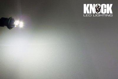 画像4: 11〜14 チャレンジャー用 ナンバー灯LEDバルブ ホワイト