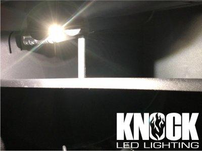 画像1: 15〜   チャレンジャー 392 スキャットパック用 ルームランプLEDセット