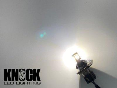 画像4: 14〜17 USトヨタ タンドラ用 ナンバー灯LEDバルブセット ホワイト